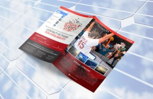 Pipeline Outbound Solar Brochure
