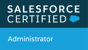 Salesforce-Certified-Administrator