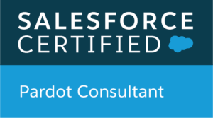 Salesforce-Certified-Pardot-Consultant
