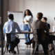 How to Create the Perfect B2B Sales Presentation