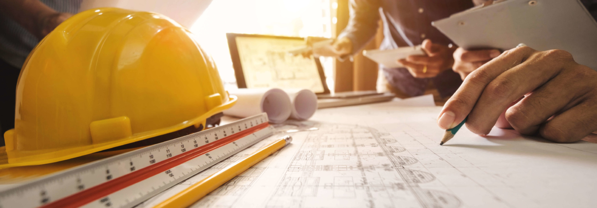 Stats About B2B Appointment Setting for Construction Companies