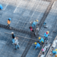 A Story From the Front Lines of B2B Lead Generation: Commercial Roofing #2