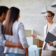 A Story From the Front Lines of B2B Lead Generation: Realtor Recruitment